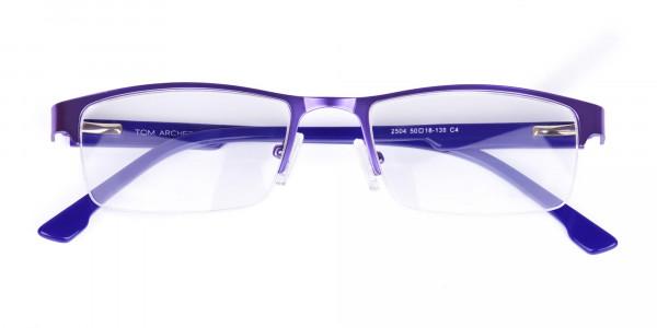 best titanium eyeglass frames-6