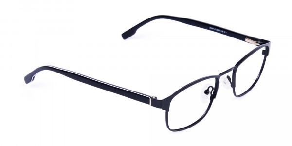 titanium prescription glasses-2