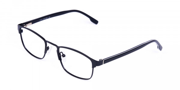 titanium prescription glasses-3