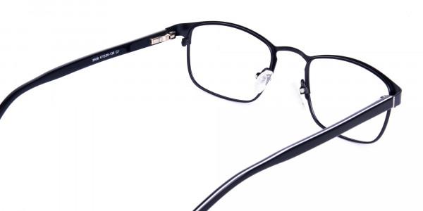 titanium prescription glasses-5
