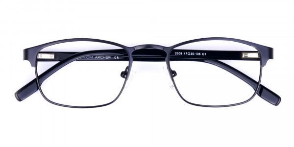 titanium prescription glasses-6