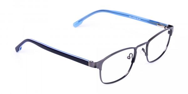 titanium glasses frames online-2