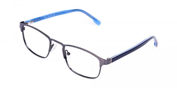 titanium glasses frames online-3