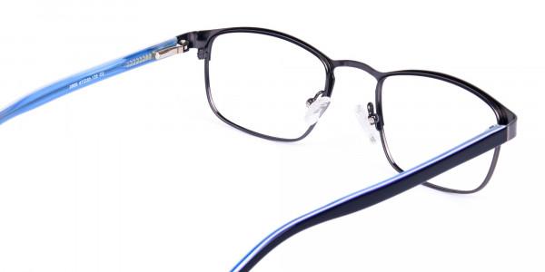 titanium glasses frames online-5