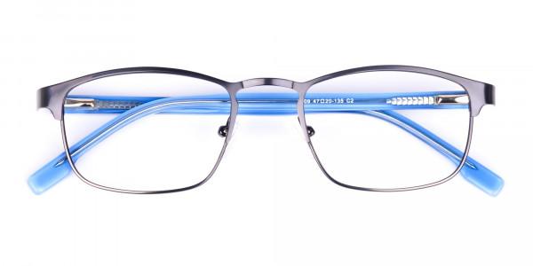 titanium glasses frames online-6