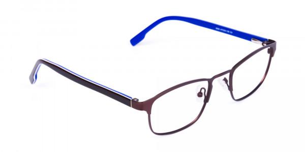 titanium spectacles-2