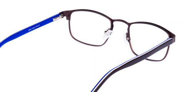 titanium spectacles-5