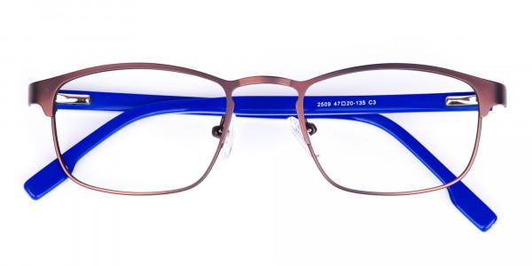 titanium spectacles-6