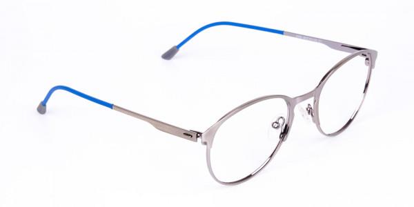 oval eyeglasses-2
