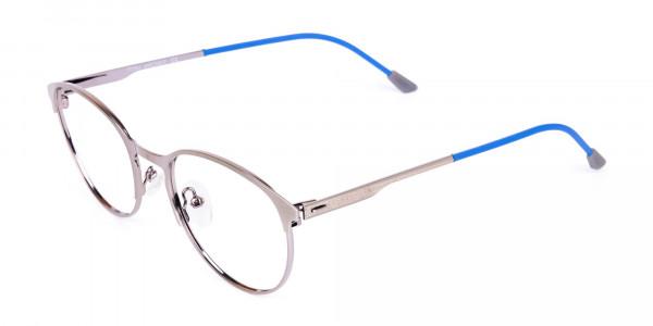 oval eyeglasses-3