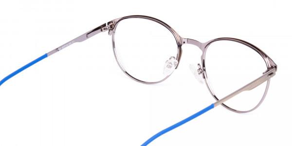 oval eyeglasses-5