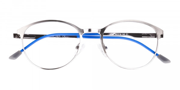 oval eyeglasses-6
