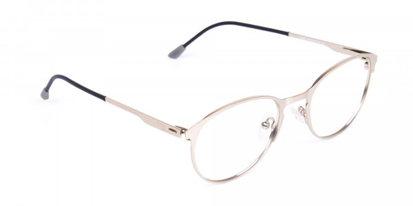 oval prescription glasses-2