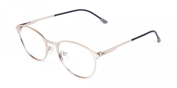oval prescription glasses-3