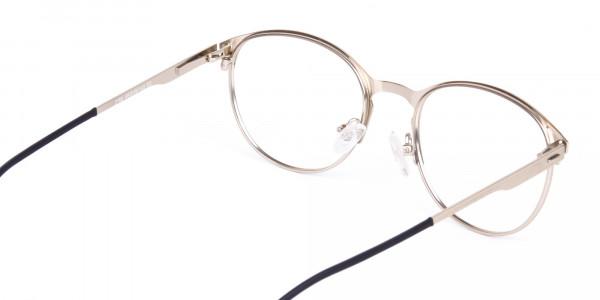 oval prescription glasses-5