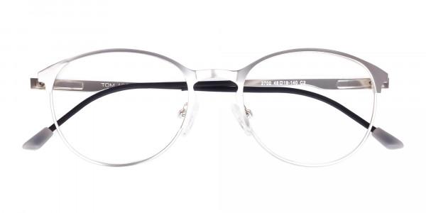 oval prescription glasses-6