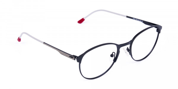 glasses for oval face 2021-2