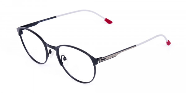 glasses for oval face 2021-3