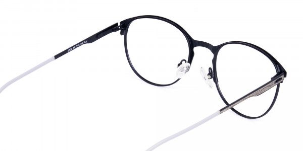 glasses for oval face 2021-5