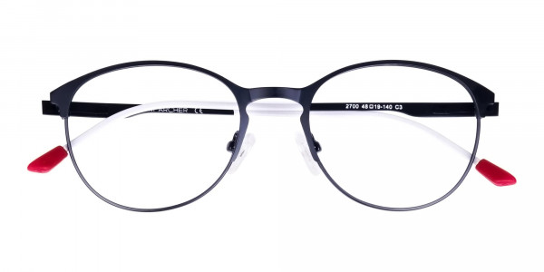 glasses for oval face 2021-6