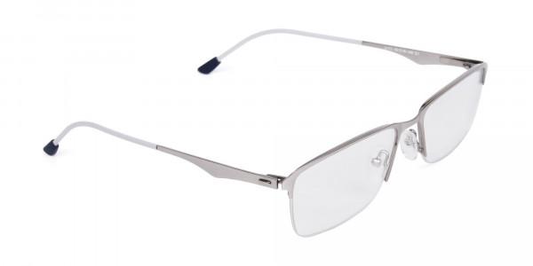 titanium glasses online-2