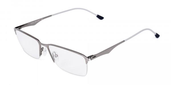 titanium glasses online-3