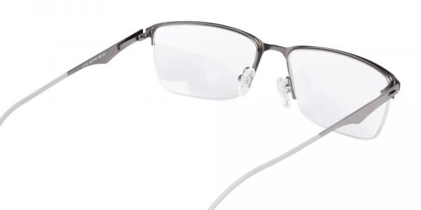 titanium glasses online-5