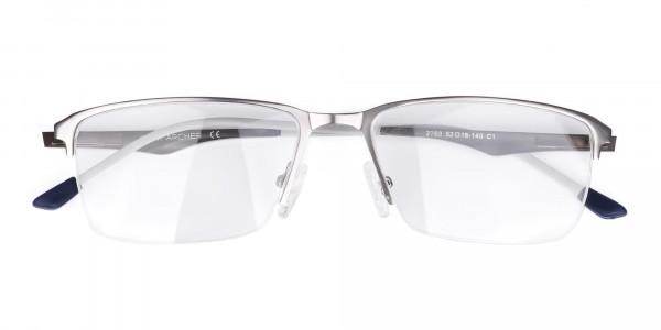 titanium glasses online-6