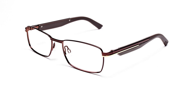 Luxury Rectangular Frames -3