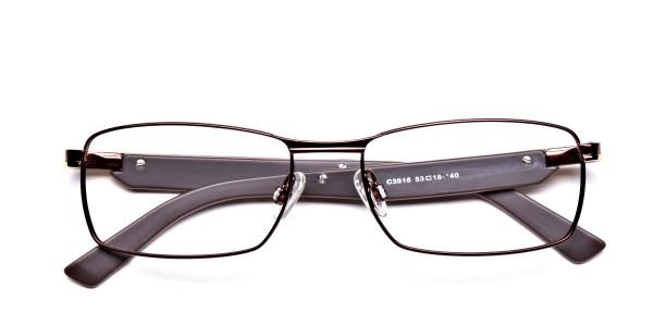 Luxury Rectangular Frames -6