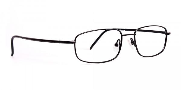 black-metal-full-rim-rectangular-full-rim-glasses-frames-2
