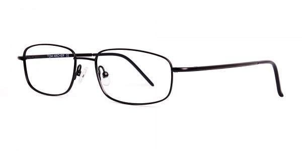 black-metal-full-rim-rectangular-full-rim-glasses-frames-3