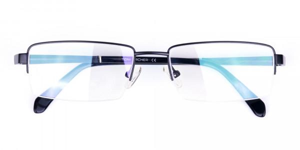 Black-Thick-Rectangle-Glasses-Frames-6