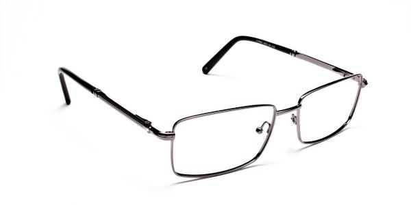 Luxury Eyeglass Frames  -2