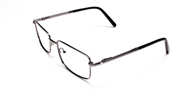 Luxury Eyeglass Frames -3
