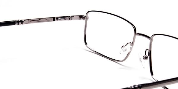 Luxury Eyeglass Frames -4