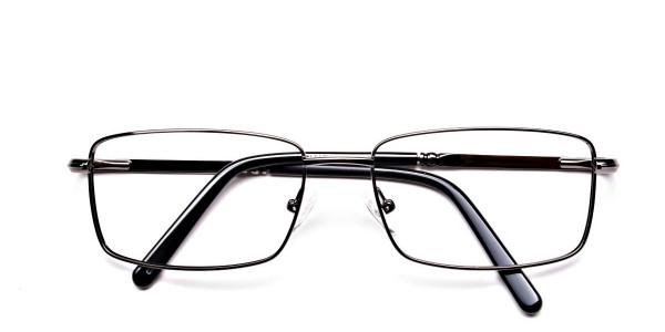 Luxury Eyeglass Frames -6