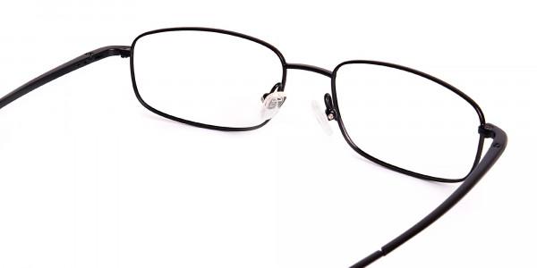 black-metal-full-rim-rectangular-full-rim-glasses-frames-5