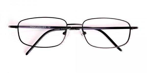 black-metal-full-rim-rectangular-full-rim-glasses-frames-6