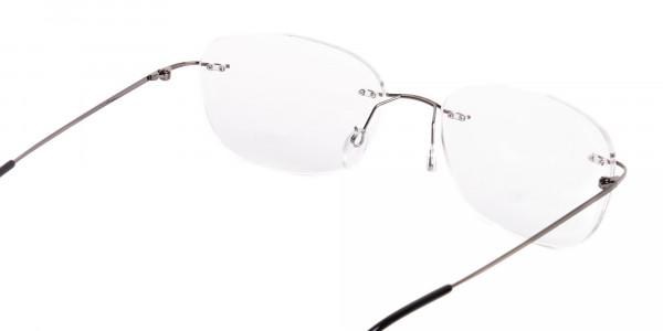 gunmetal-wayfarer-rimless-glasses-frames-5