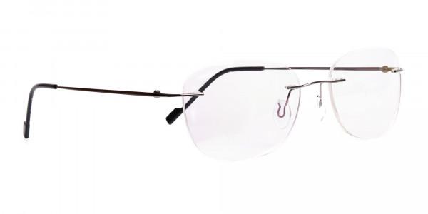 gunmetal-wayfarer-rimless-glasses-frames-2