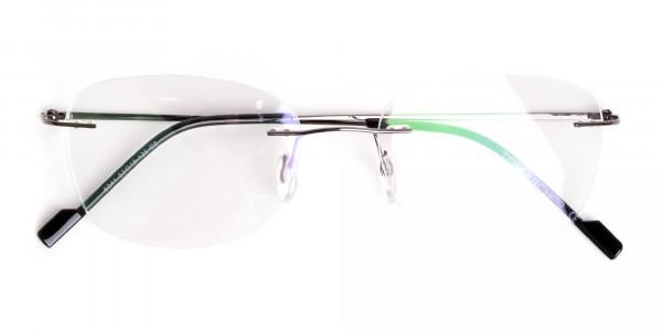 gunmetal-wayfarer-rimless-glasses-frames-6