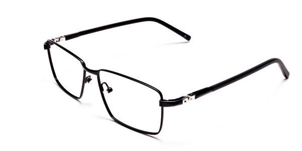 Slim Rectangular Frames - 2