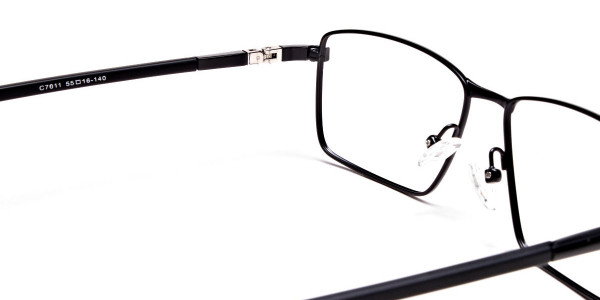 Slim Rectangular Frames - 4