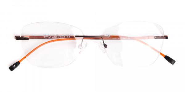 brown-cateye-rimless-wayfarer-glasses-frames-6