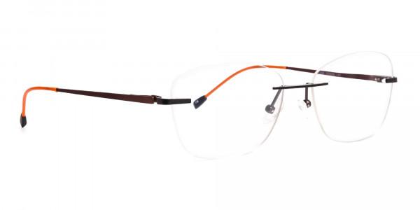 brown-cateye-rimless-wayfarer-glasses-frames-2