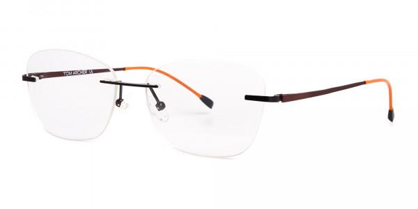 brown-cateye-rimless-wayfarer-glasses-frames-3