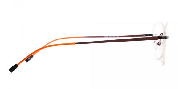 brown-cateye-rimless-wayfarer-glasses-frames-4