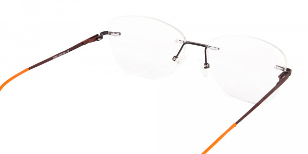 brown-cateye-rimless-wayfarer-glasses-frames-5