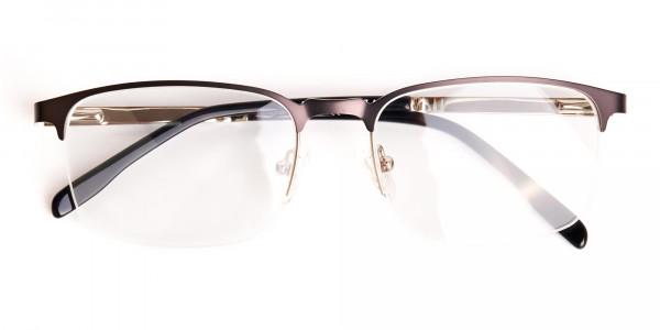 grey-gunmetal-rectangular-half-rim-glasses-frames-6